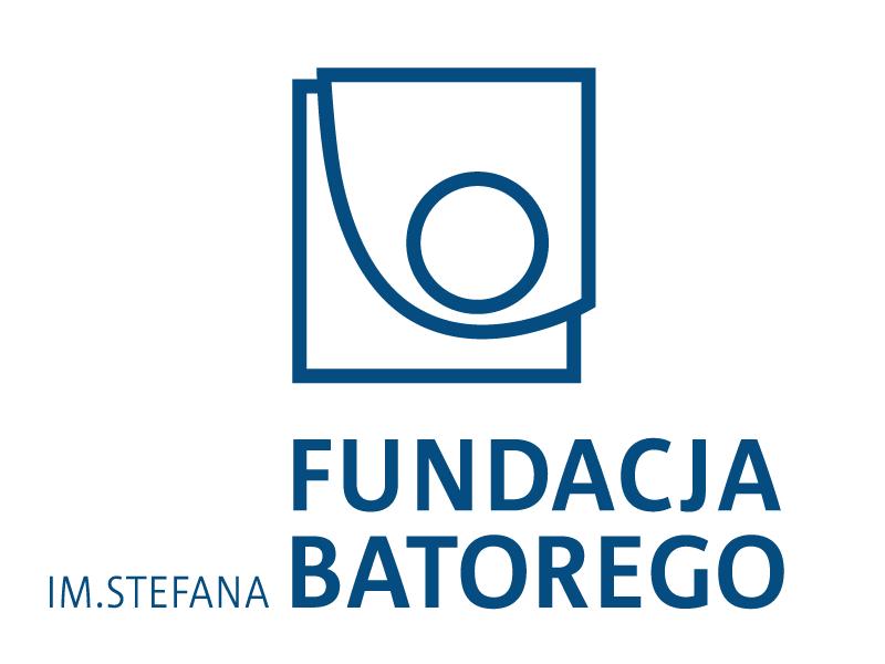 Fundacja Batorego Obywatele dla Demokracji