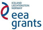 Fundusze Norweskie